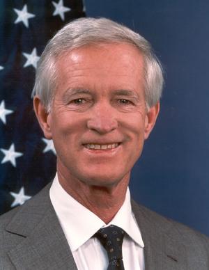 Mercer Reynolds