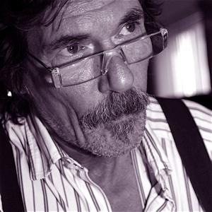 Michael Giles