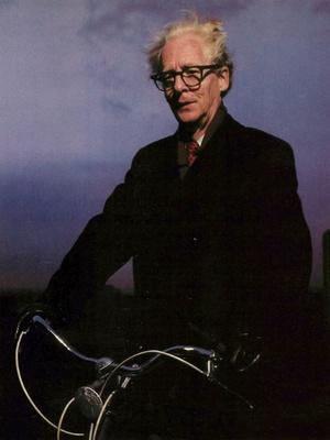 Murray Kempton
