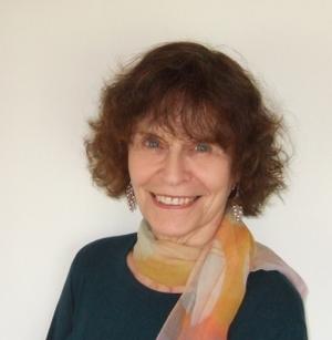 Myriam Miedzian