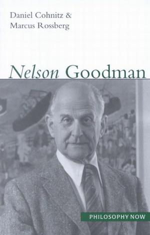 Nelson Goodman