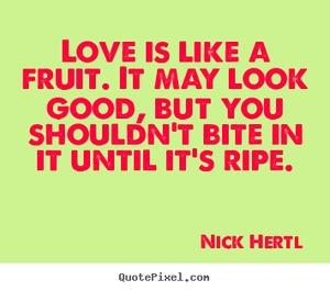 Nick Hertl