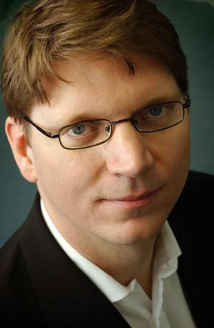 Niklas Zennstrom