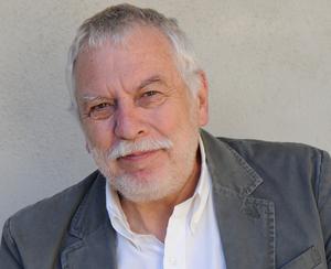 Nolan Bushnell