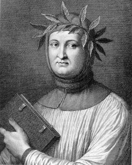 Petrarch