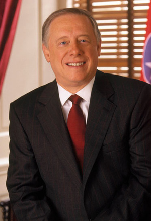 Phil Bredesen