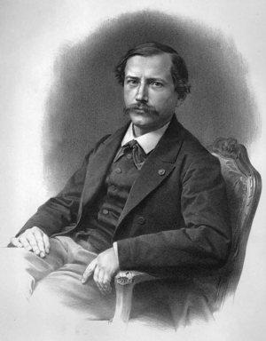 Pierre Eugèn Marcellin Berthelot