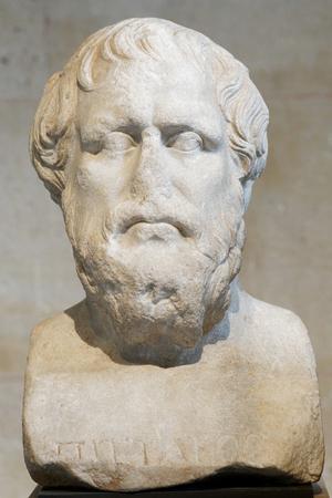Pitaco de Mitilene