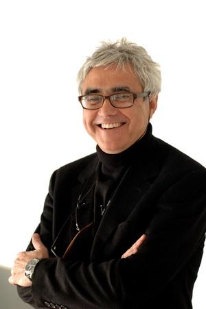 Rafael Vinoly