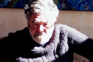 Ralph Bakshi