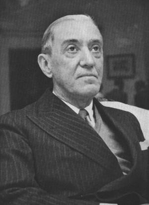 Ramón Pérez de Ayala