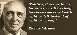 Richard Armour