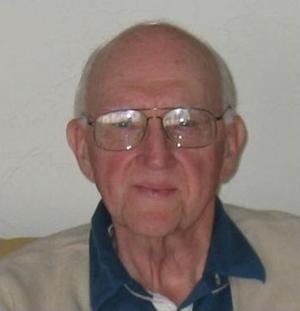 Richard H. Davis