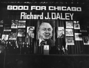Richard J. Daley
