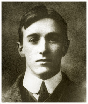 Robin G. Collingwood