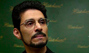 rohinton mistry I've never encountered pages that took me so far, and removed me from my own way of life and way of thinking the way a fine balance did rohinton [mistry] has been.