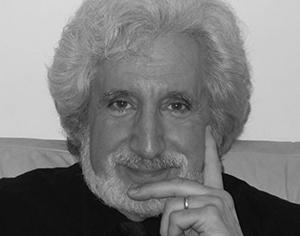 Ron Taffel