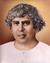 Sadhu Vaswani