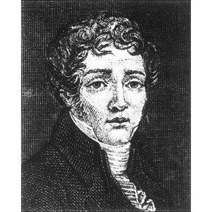 Sebastian Roch Nicolas Chamfort