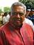 Sellapan Ramanathan