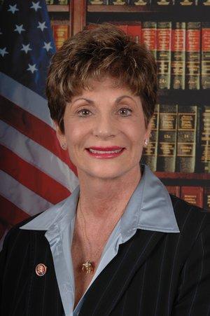 Shelley Berkley