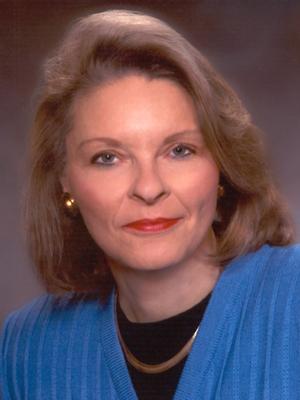 Sheri L. Dew