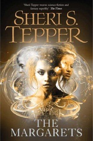 Sheri S. Tepper