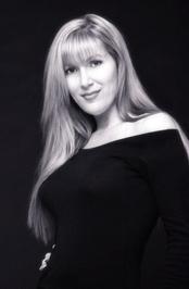 Sherry Argov