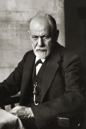 Frases celebres de Sigmund Freud :: Frasedehoy.com (Página 1)