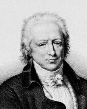 Stanislas de Boufflers