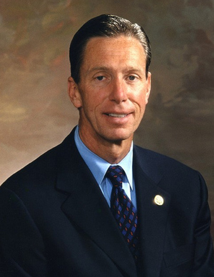 Stephen F. Lynch
