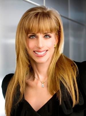Susan Lieberman