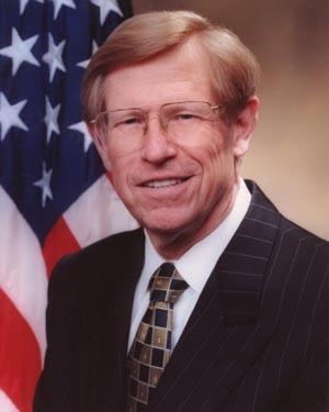 Ted Olson
