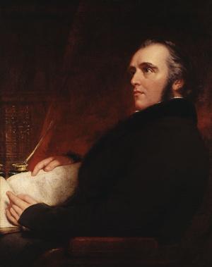 Thomas B. Macaulay