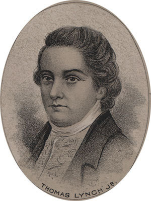 Thomas Lynch