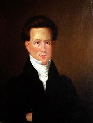 Thomas Nash