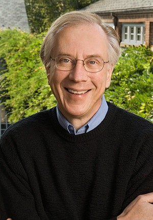 Thomas R. Cech