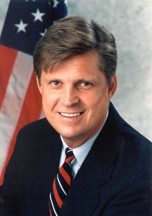 Todd Tiahrt