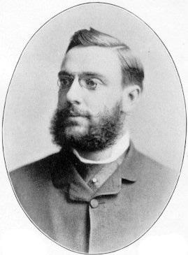 Tom A. Watson