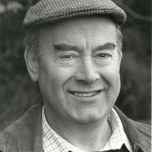 Walter Elliot