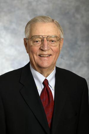 Walter F. Mondale