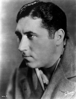 Walter Lang