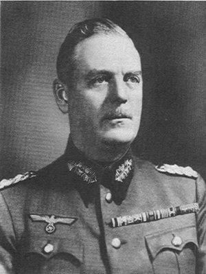 Wilhelm Keitel