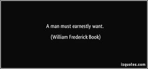 William Frederick Book