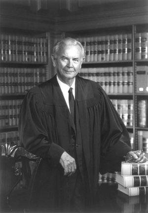 William J. Brennan