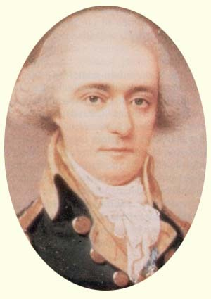 William Jackson