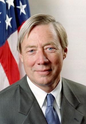 William K. Sessions