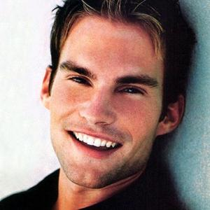 William Scott