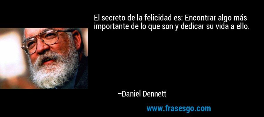 Resultado de imagen de FRASES DE DANIEL