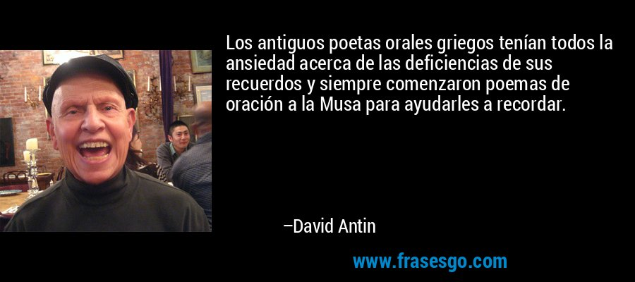 Frases griego antiguo platn y ue with frases griego - Frases en griego clasico ...